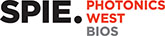 Photonics West & BiOS